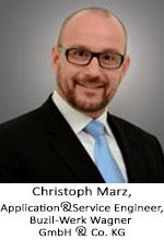 Christoph-Marz