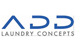 laundryconcepts