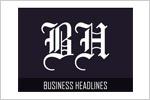 business-headline