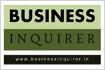 business-inquir