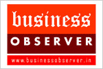 business-obs