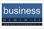 business-swire