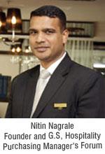 nitin-nagrale-founder-and-general-secretary