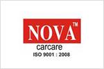 nova_new