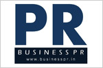 pr-business