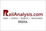 rail-analysis