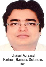 sharad-agrawal