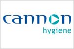 cannon_hygiene