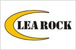 clear_rock