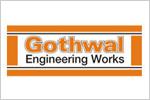 gothwal