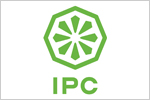 ip_cleaning_india