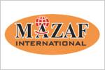 mazaf_international