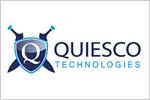 q_technology