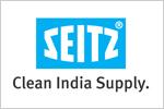 seitz_india