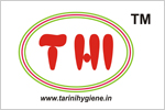 tarini_hygiene_india