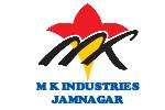 MK-Industrties