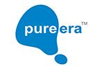 Pureera-India