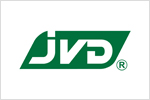 jvdr-01