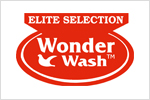 wonder_wash