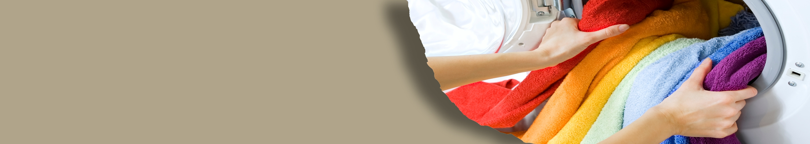 Laundrex-Banner-1400-w-x-250-1-