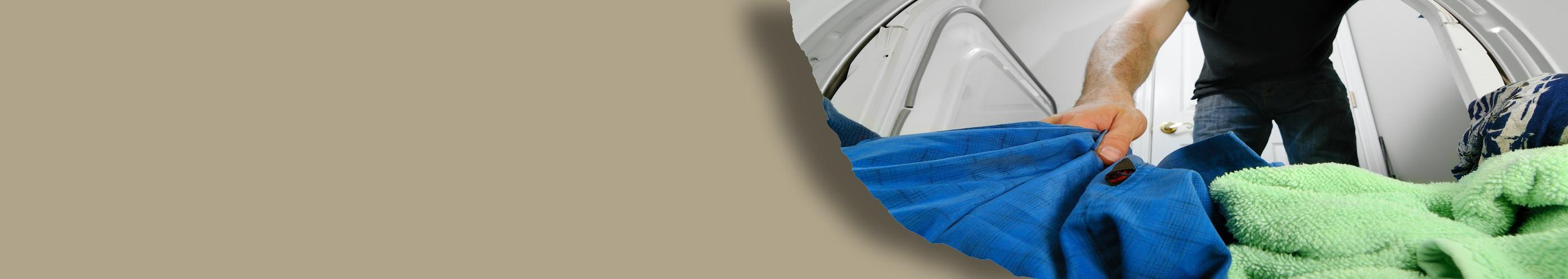 Laundrex-Banner-1400-w-x-250-4