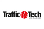 Trafficinfratech