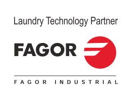 Fagor 270x200px