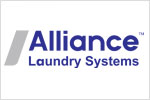 alliance-laundry-systems