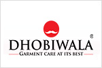 dhobiwala