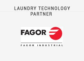 fagor-partner