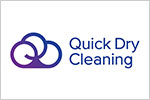 quick-dry-cleaning