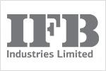 IFBIndustries