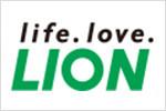 Lion_Corporation