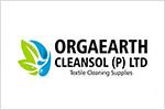 Orgaearth