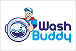Wash_buddy