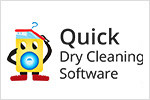 quickdry02