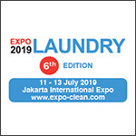 LAUNDRY--EXPO---web