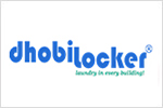 dhobi_locker