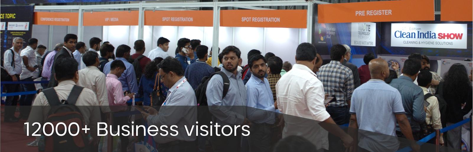 webbanner_CTW2020_Business-visitors