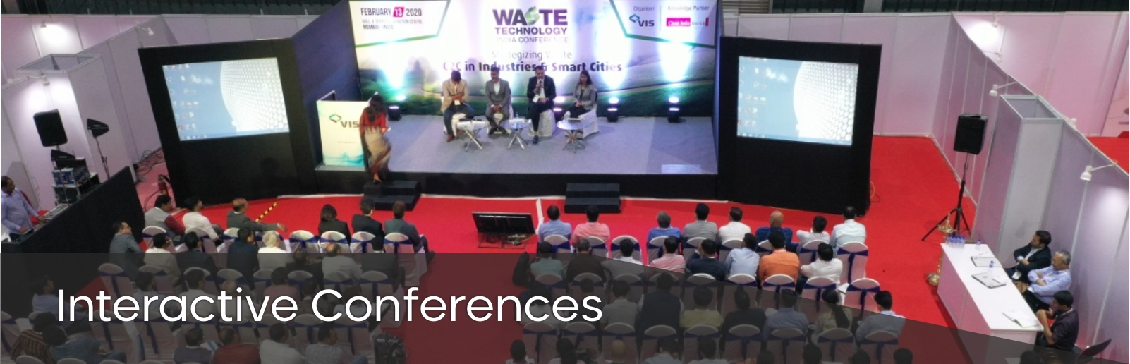 webbanner_CTW2020_Interactive-Conferences