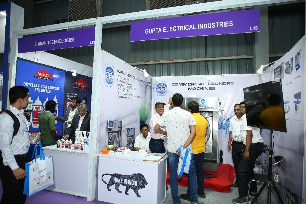 Gupta-Electricals