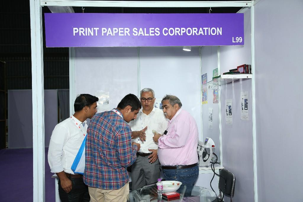 Print-Paper-Sales