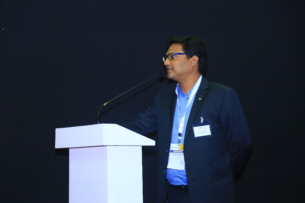 Anup-Poddar-Managing-Director-BeePee-Enterprise-Pvt.-Ltd.-1
