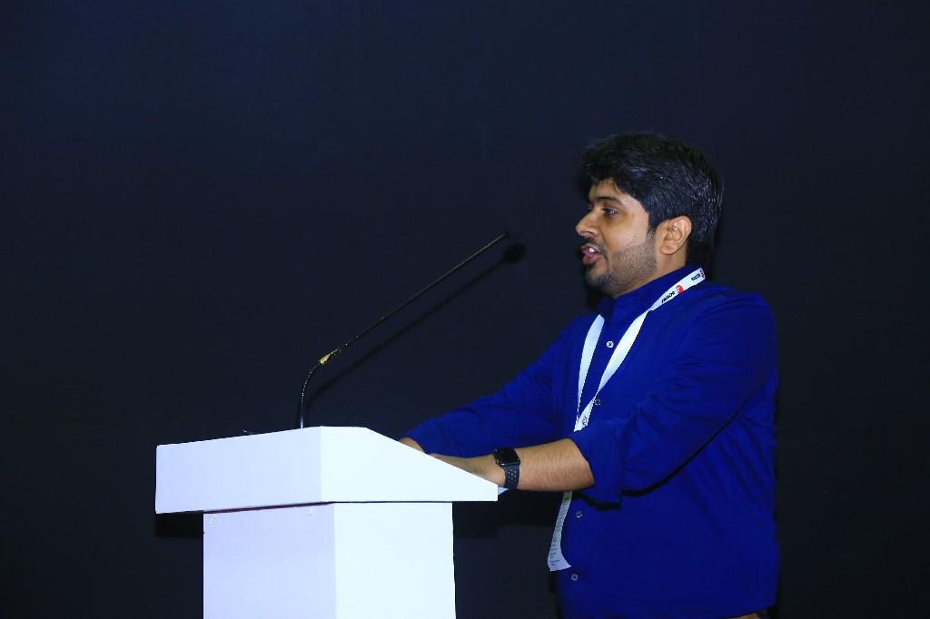 Arunabh-Sinha-Co-Founder-CEO-U-Clean-2
