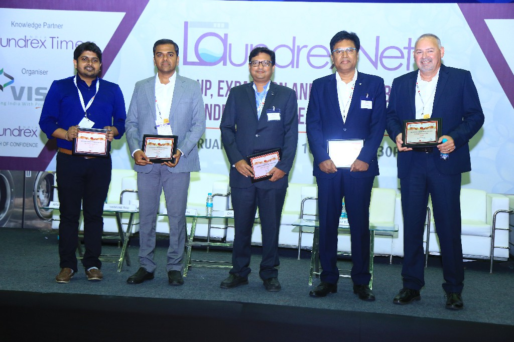Arunabh-Sinha-Dr.-Dinesh-K-Venkatachalam-Anup-Poddar-Srinivas-Rao-Tim-Bacon