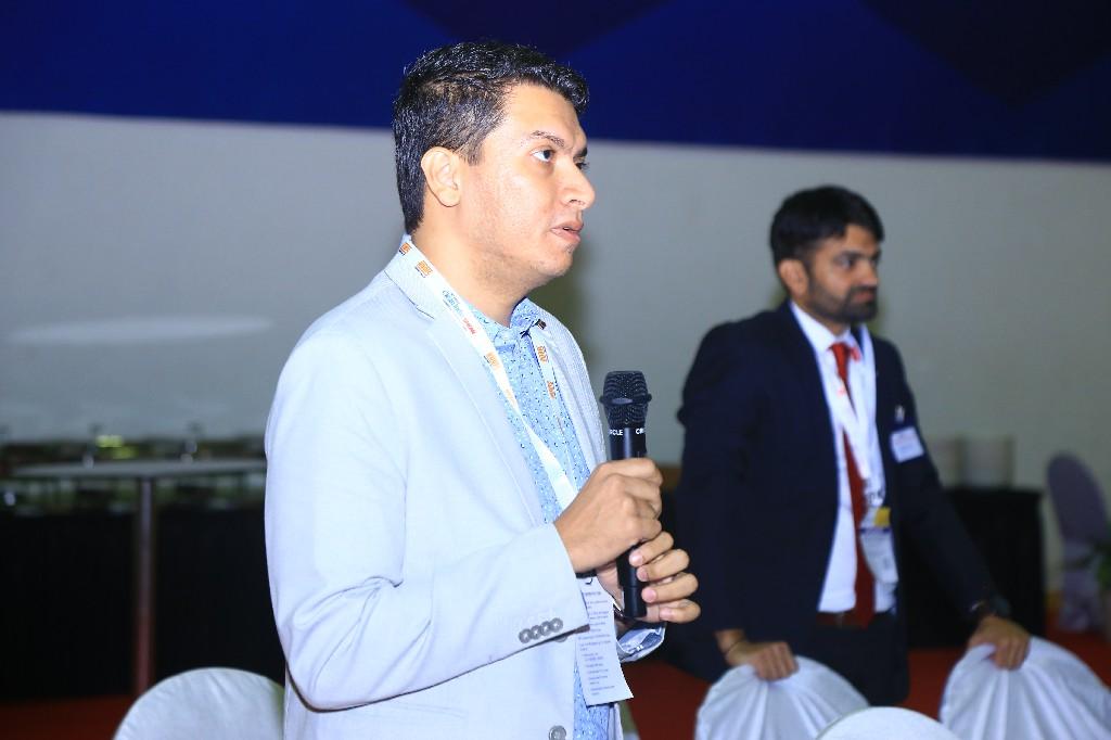 Chirag-Bhatia-Director-5asec-India-SB-Fabcare-Pvt.-Ltd