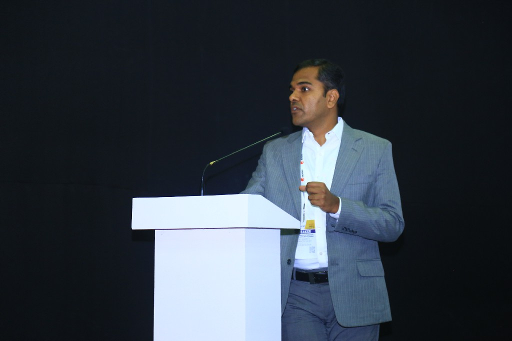 Dr.-Dinesh-K-Venkatachalam-Founder-Director-Eta-Purification-2