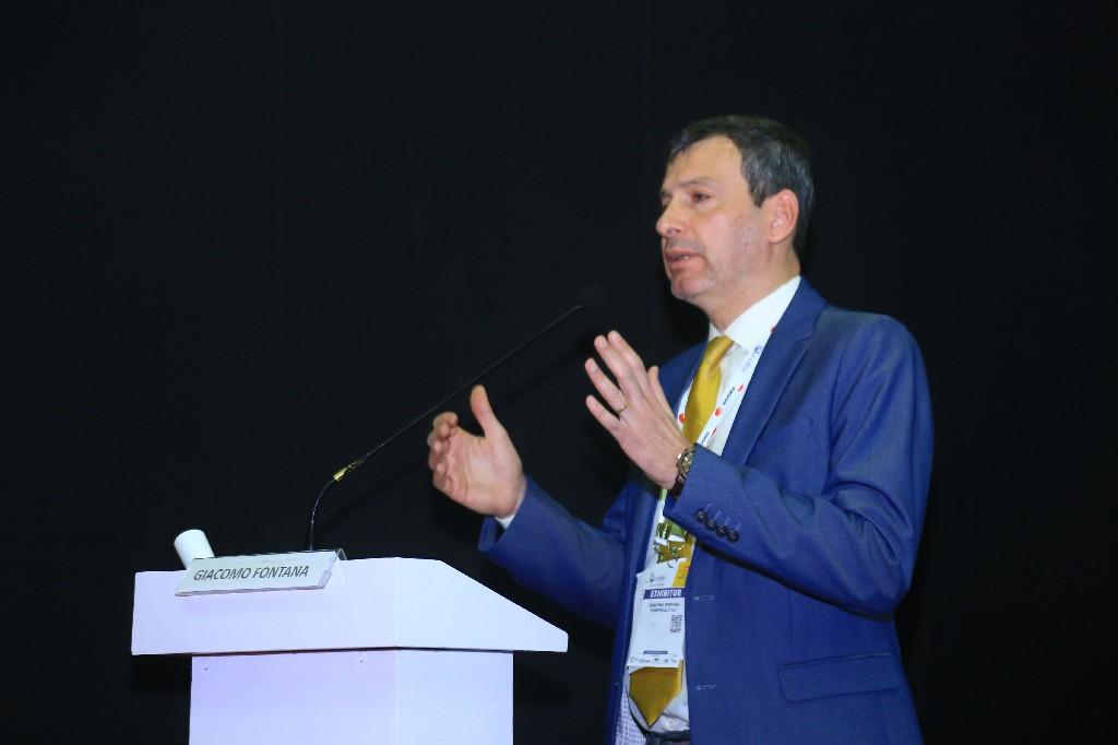 Giacomo-Fontana-Sales-Manager-MAESTRELLI-S.-r.-l.-3
