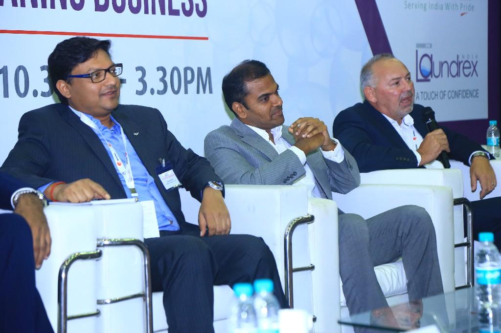LtoR-Anup-Poddar-Dr.-Dinesh-K-Venkatachalam-Tim-Bacon