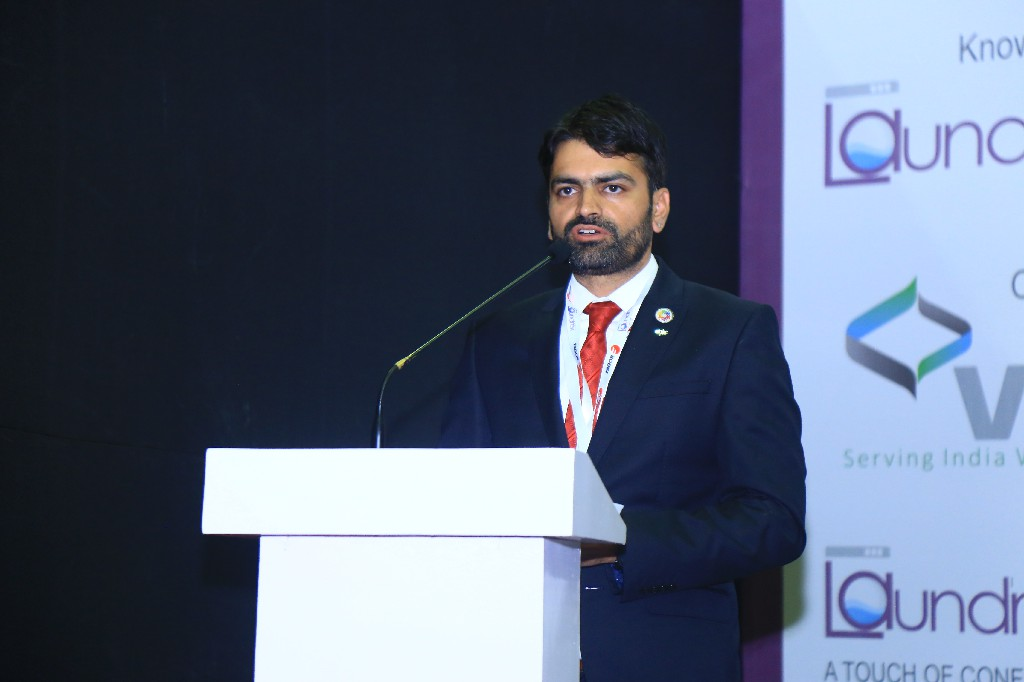 Rachit-Ahuja-CEO-Quick-Dry-Cleaning-Software-2